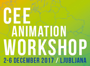 CEE Animation workshop banner 315x230 01