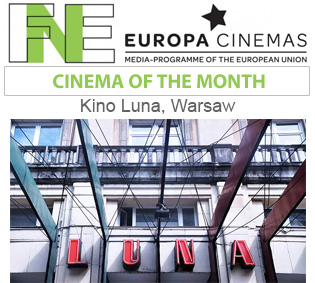 CinemaOfTheMonth13.09.2017
