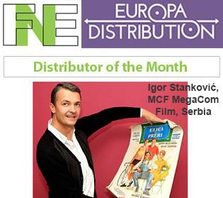Distributor Of The Month102017
