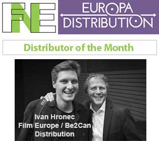 Distributor Of The Month112017
