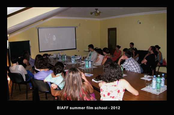 BIAFF-film-school-1