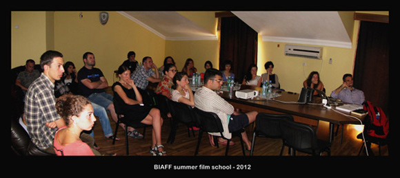 BIAFF-film-school-2