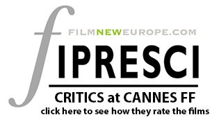 fne fipresci at cannes 2018
