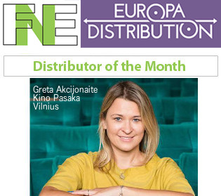 Distributor Of The Month062017
