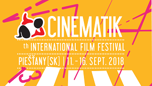 cinematik 2018 og home 01