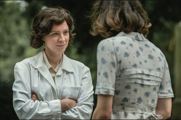 The Art of Loving by Maria Sadowska