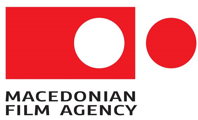 macedonian film agency