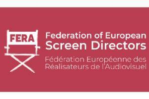 FERA Calls for Remuneration for Filmmakers by Global Streamers