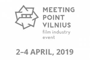 FNE at Meeting Point - Vilnius: Coming Soon Winners and Projects from CEE Countries Selected