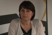 FNE TV: Czech MEP Michaela Šojdrová Vice-Chair of the Committee on Culture and Education