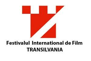 Call for entries Transilvania IFF 2018