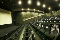 FNE Europa Cinemas Cinema of the Month: Artis: Estonia
