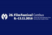 26. FilmFestival Cottbus - Competition
