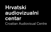 Croatia Gives over 3.5 Million EUR in Grants