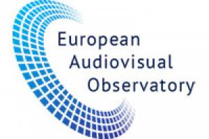 The European Audiovisual Observatory celebrates its 25th anniversary this year with a new look and a new Presidency – Poland!
