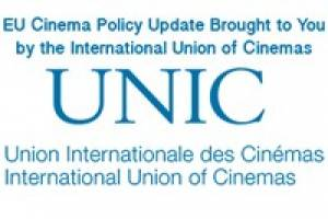 FNE UNIC EU Policy Update 24.01.2019.