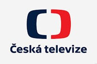 Czech Television and Czech Radio to Launch Multimedia Project