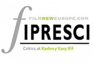 FNE at KVIFF 2018: See how the critics rated the programme