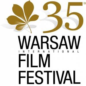 Last three days to submit your film for 35. Warsaw Film Festival!