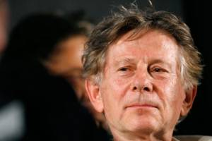 Polanski Returns to Poland to Shoot Biographical Film