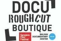 DOCU ROUGH CUT BOUTIQUE 2021 call for entries