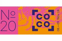 FNE at Connecting Cottbus 2018: October
