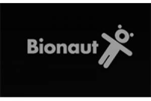 Czech Bionaut Partners with Poland and Slovakia