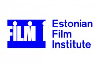 GRANTS: Estonia's First Feature Production Grants in 2015