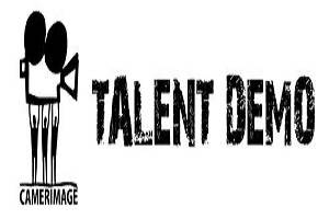 TALENT DEMO 2017 CONSULTING PROGRAM OPEN FOR APPLICATIONS!