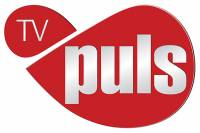 TV Puls in Production with Millenial-themed Series