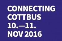 connecting cottbus presents pitch projects 2016