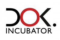 FNE IDF DOC Bloc: DOK.Incubator's Special Focus on Czech and Slovak Filmmakers