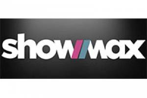 Showmax Enters Polish Market