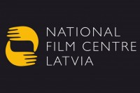 Latvian Government Grants 500 000 Euros for Co-Financing Program