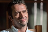 James Purefoy in The Following (2013)