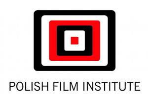 GRANTS: Poland Supports Ten New Feature Films