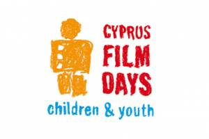 7th International Cyprus Film Days for Children and Youth 2021