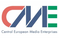 CME Names New Bosses