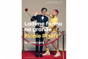 FESTIVALS: Finale Plzen 2018 Starts in Ten Days