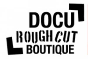 The 9th Docu Rough Cut Boutique Announces Selected Projects