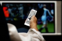 Romania Sees New TV Channels and Last Broadcasts
