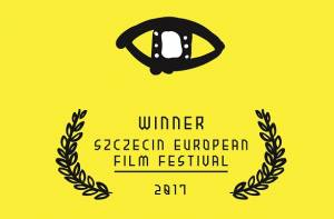 Szczecin European Film Festival '17  Awards