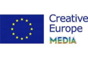 GRANTS: Serbia and Slovakia Celebrate Media Development Grants