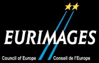 Eurimages Funds 21 Films