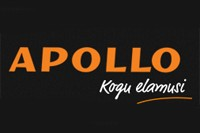 Estonian Cinema Operator Apollo Expands into Latvia