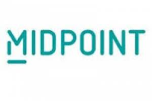 MIDPOINT Feature Launch Offers 10,000 EUR Cash Prize