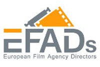 EFADs and CACI to Launch Europe-Latin America Co-production Grant