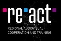 RE-ACT Launch Call for Applications