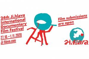 FESTIVALS: Ji.hlava IDFF 2020 Calls for Applications