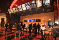 Cinema City Adds Sofia Multiplex